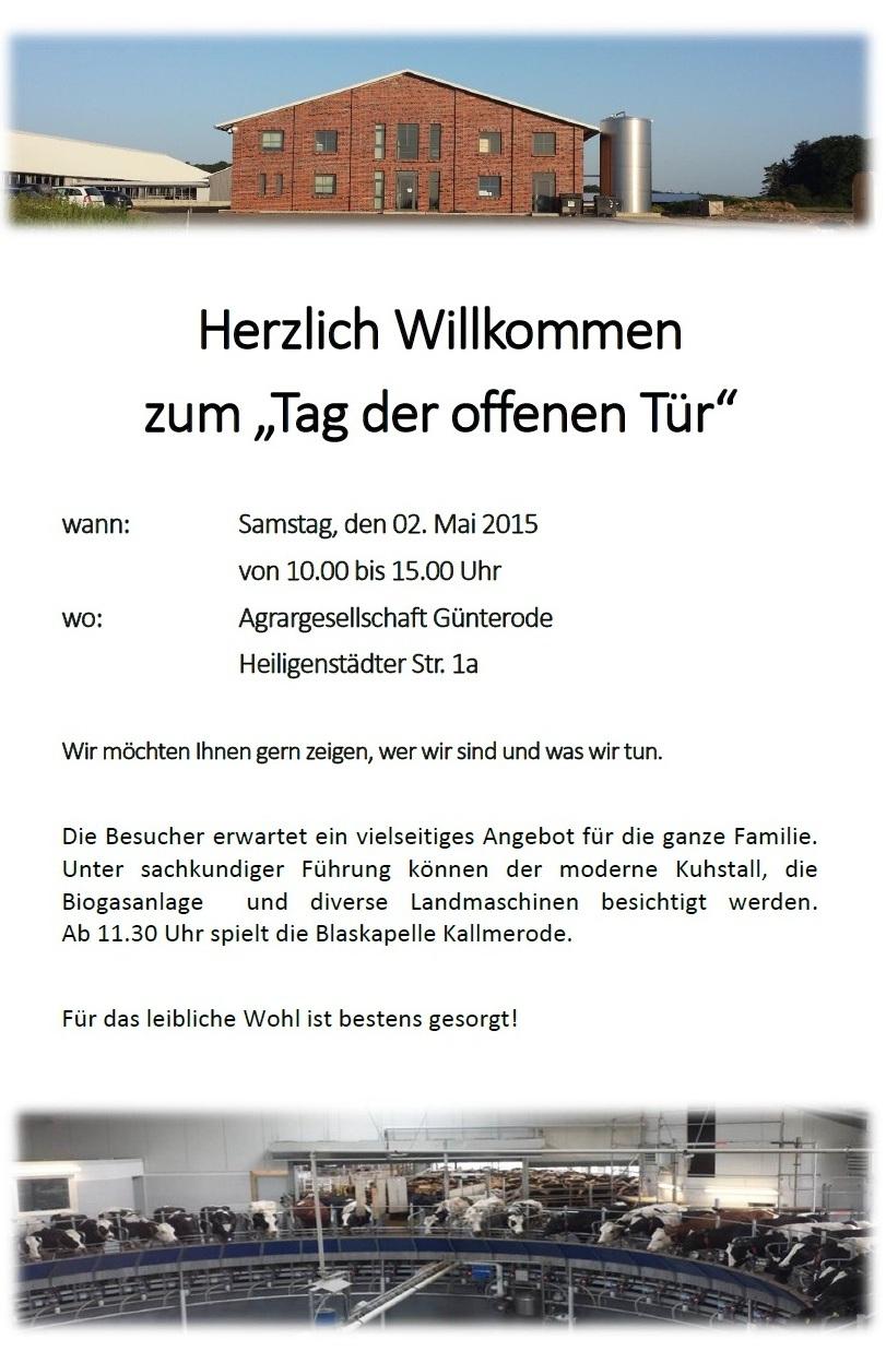 Einladungskarten Tag Der Offenen Tur U2013 Dressbuying, Einladungs